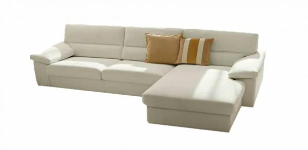 sofa cama chile